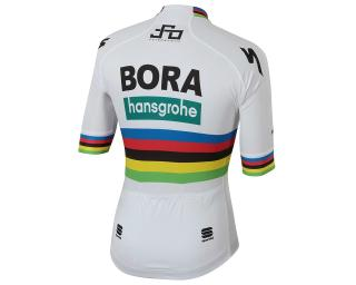 Sportful Team Bora Hansgrohe World Champion Jersey