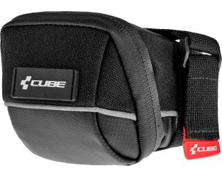 Cube Saddle Bag Pro Satteltasche 400 ml