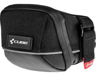Cube Saddle Bag Pro Satteltasche 600 ml