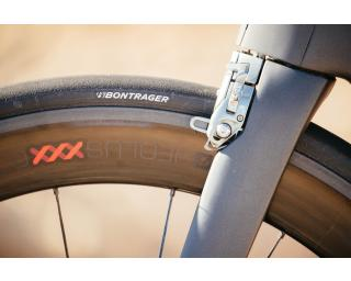 Bontrager Aeolus XXX 4 Road Bike Wheels