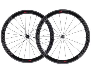 Bontrager Aeolus XXX 4 Road Bike Wheels Set