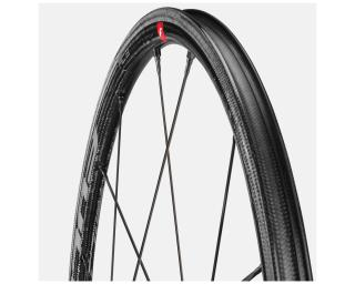 Fulcrum Racing Zero Carbon 2018 Road Bike Wheels