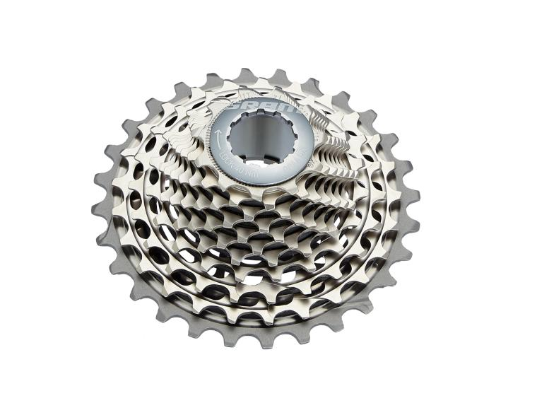 Sram XG-1190 A2 11 speed Cassette