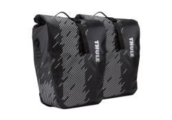 Thule Shield Pannier 14L
