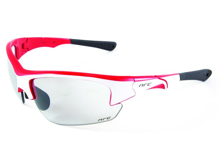 Buy NRC S4 PH Cycling Glasses | Mantel.com United Kingdom