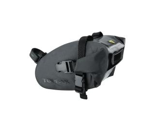 Topeak Drybag Saddle Bag 1,1 - 1,6 liters