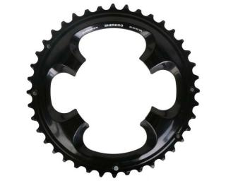 Shimano XT M8000 Chainring Outer Ring / Triple