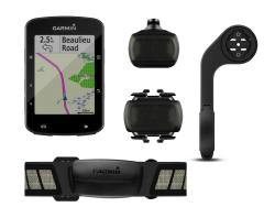 Which Garmin Edge best suits me? [Buyer's Guide]   Mantel