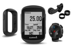 Garmin Edge 130 Pack VTT