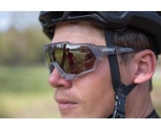 100% Speedtrap Cycling Glasses