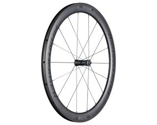 Bontrager Aeolus Pro 5 TLR Road Bike Wheels Front Wheel