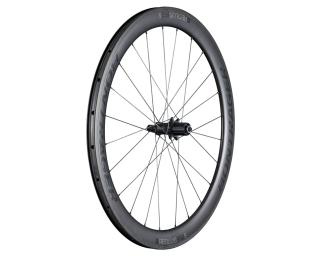 Bontrager Aeolus Pro 5 TLR Road Bike Wheels Rear Wheel