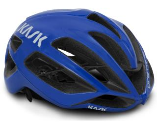 KASK Protone Solid Color Helm Blau