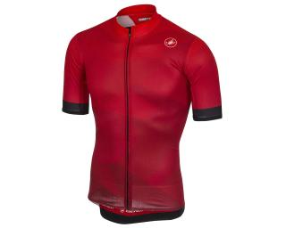Castelli Flusso Rood