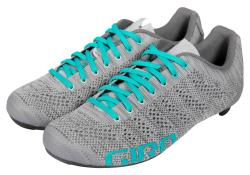 Giro Empire W E70 Knit