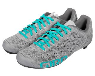 Giro Empire W E70 Knit Road Shoes