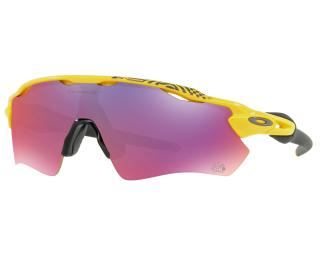 Oakley Radar EV Prizm TdF Cycling Glasses