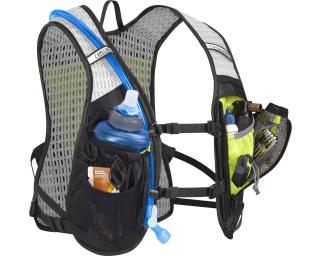 Camelbak Chase Bike Vest Backpack