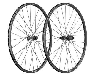 DT Swiss M1900 Spline 22.5 MTB Wheels