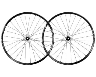 DT Swiss M1900 Spline 25 MTB Wheels