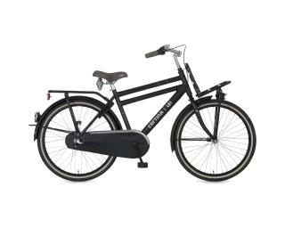 Cortina U4 Transport  24 Inch