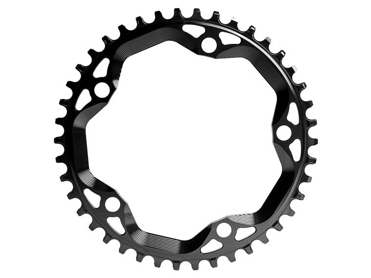 AbsoluteBLACK CX Narrow-Wide Chainring