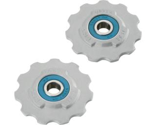 Tacx T4065 Ceramic Jockey Wheels