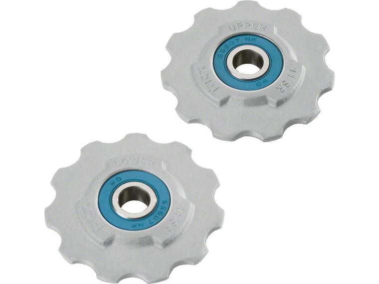 Tacx T4065 Shimano 9 & 10s Jockey Wheels