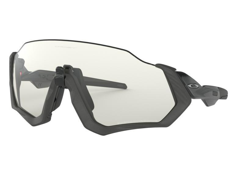 Flight Jacket Photochromic Cykelbrille | Briller