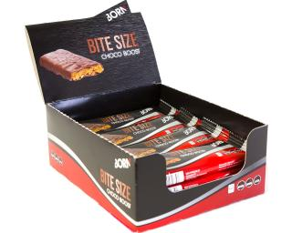 Born Bitesize Box 12 pieces Schokolade