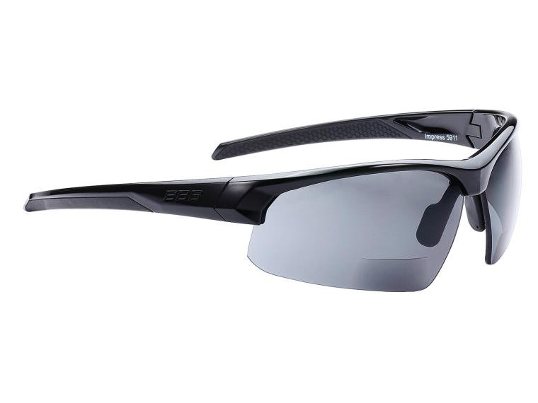 BBB Cycling Impress Reader Cycling Glasses