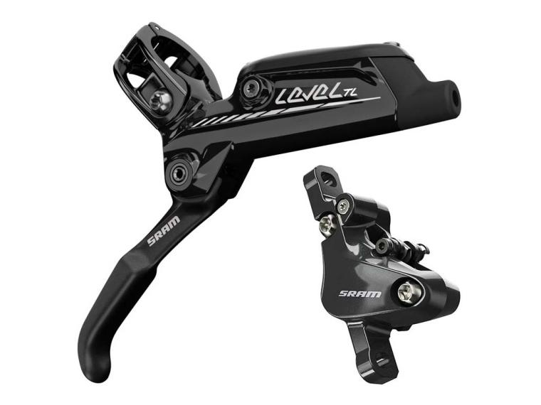 Sram Level TL Disc Brake