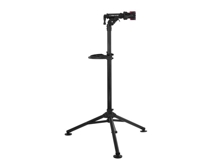 Trivio Master Mounting Stand