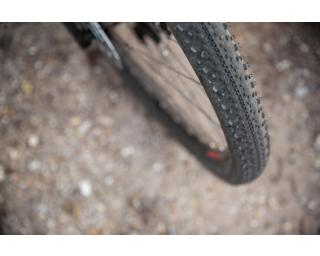 Schwalbe Thunder Burt Tubeless Easy