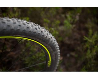 Schwalbe Rocket Ron Addix Speed LiteSkin Buitenband