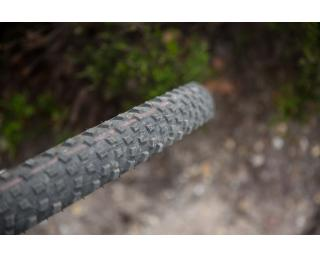 Schwalbe Rocket Ron Addix Speed TL-Easy Tyre