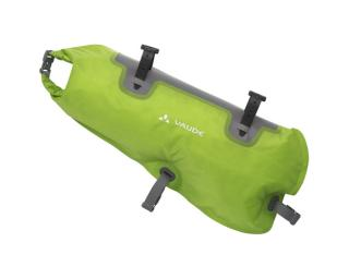 Vaude Trailframe Frame Bag Green