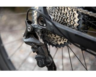 Shimano XT M8000 Shadow Plus Rear Derailleur
