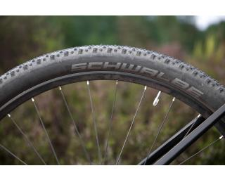 Schwalbe Thunder Burt Addix Speed TL-Easy Buitenband