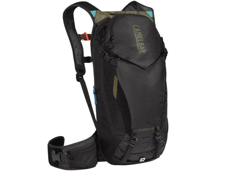 Camelbak KUDU Protector 10 Backpack