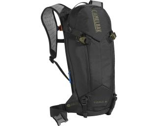 Camelbak TORO Protector 8 Backpack Black