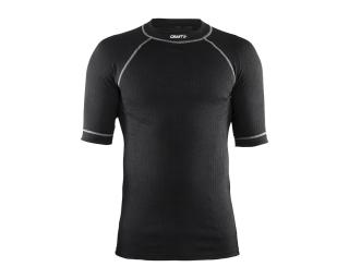 Craft Active CN SS Base Layer Short Sleeve