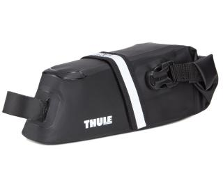 Thule Shield Seat Bag Saddle Bag
