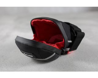 Cube Saddle Bag Pro Saddle Bag