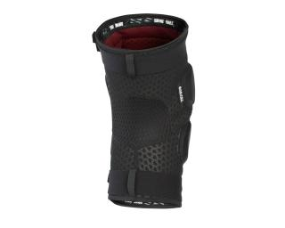 ION K-Pact Knee Protection