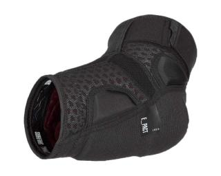 ION E-Pact Elbow Protection