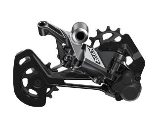 Shimano XTR M9100 11 & 12 Speed Rear Derailleur Long Cage