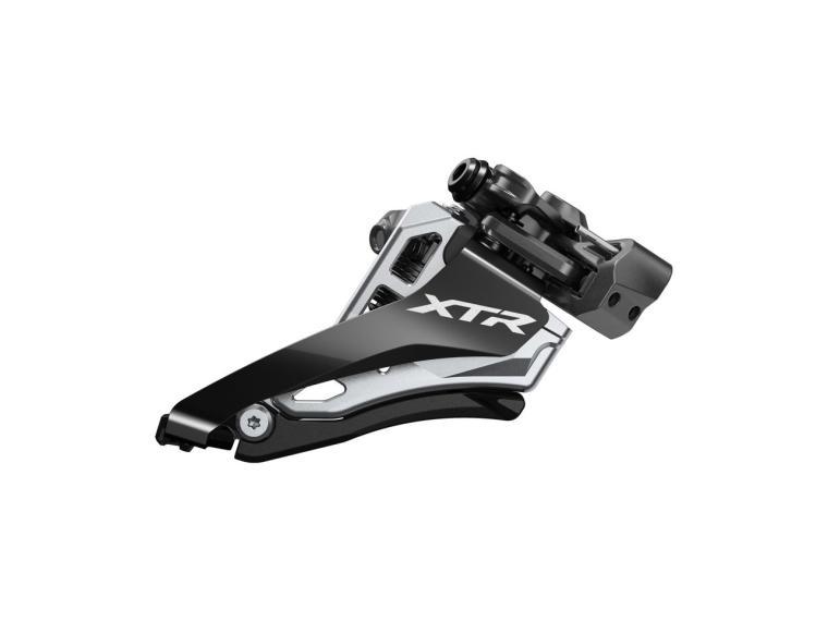 XTR M9100 Forskifter | Forskiftere