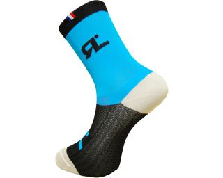 Rafa'L Napor 2 Socks 1 piece / Blue