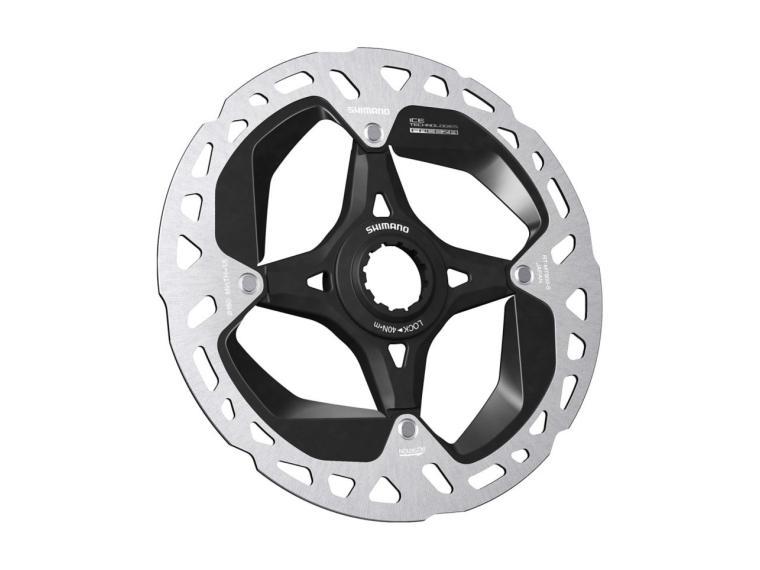 XTR M9100 MT-900 Skivebremse Rotor | Bremseskiver og -klodser